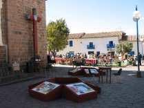 Museos del Cusco 2008